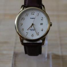 Ceas Timex barbati T2M441 - Ceas barbatesc