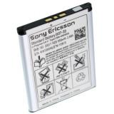 Acumulator Sony Ericsson BST-33 Sony-Ericsson 900 K550i, K800i, K810i, Li-ion