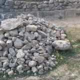 Vand piatra de rau