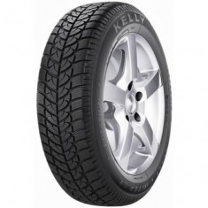 Anvelopa Kelly Winter ST, 195/65 R15, 91T, made by GoodYear, profil iarna - Anvelope iarna
