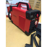 Invertor/ Aparat De Sudura Edon LV-200 IGBT - Invertor sudura