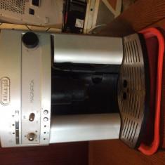 Expresor DeLonghi Magnifica ESAM 3200 - Espressor automat