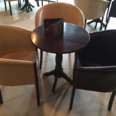 Mobilier cafenea - Mobila pentru baruri si cluburi