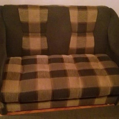 Canapea extensibila de vanzare