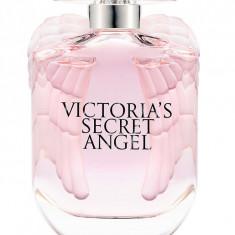 Vand parfum Victoria's Secret Angel - Parfum unisex
