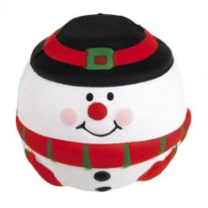 Minge antistres Snowman