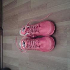 Vand adidași marca adidas ClimaCool - Adidasi dama, Marime: 37, Culoare: Alta