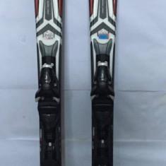 Schi ski ROSSIGNOL PURSUIT 149 cm 125/70/105 r 10 - Skiuri