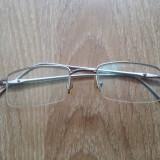 Ochelari de vedere -1, 50