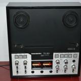 Magnetofon TANDBERG TD 20A