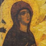Maica Domnului in Biserica Ortodoxa - Alexis Kniazev