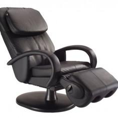 Scaun de masaj HT-125 (nou, in cutie) - Scaun masaj