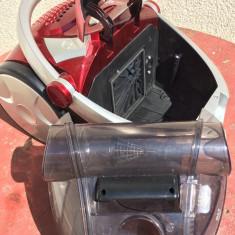 Aspirator CleanMaxx 3000w fara sac - Aspiratoare fara Sac Alta