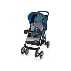 Carucior sport Walker Lite Blue Baby Design - Carucior copii Sport