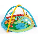 Centru de joaca Safari - Sun Baby