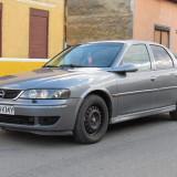 Opel Vectra B, 2.2 DTI, an 2001, Motorina/Diesel, 1 km, 2198 cmc