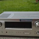 Amplificator Denon AVR-1509