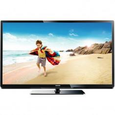 Televizor Philips LED 40 HFL2819D/12 Full HD 102cm Black