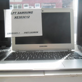 LPT SAMSUNG XE303C12(LAG)