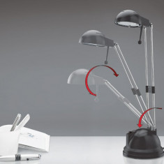 LAMPA DE BIROU, VEIOZA