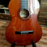 Chitară Clasică Stagg C546 Altele