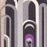 OCTAV DESSILA - MIHAI VITEAZUL ( TRILOGIE DRAMATICA ) - Carte Teatru