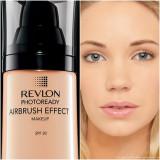 Revlon PHOTOREADY Airbrush Effect 005 - Fond de ten