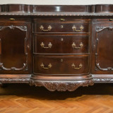 Comoda mica CHIPPENDALE - Mobilier