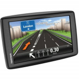 GPS auto TomTom START 60