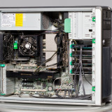 HP XW 8600 Workstation