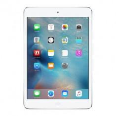 Apple iPad mini 2 Wi-Fi 16 GB silber (ME279FD/A)