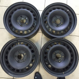 SET JANTE OPEL ASTRA H !! 5X110 R15 !!!