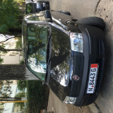 Fiat Panda 2009