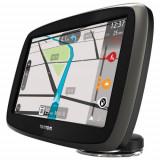 GPS auto TomTom GO 60