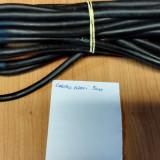 Cablu HDMI 5m Gold
