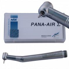 Turbina NSK PANA Air 2 gauri / 2 hole