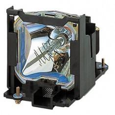 Lampa videoproiector Acer MC.JJZ11.001
