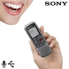 Reportofon Digital Sony ICDPX240