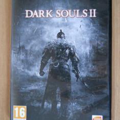 Joc Action RPG Dark Souls II PC. - GTA 5 PC Rockstar Games