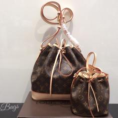 Genti Louis Vuitton Neo PM Collection 2016 * LuxuryBags * - Geanta Dama Louis Vuitton, Culoare: Din imagine, Marime: Masura unica, Geanta de umar, Piele