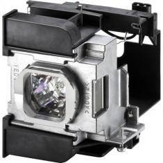 Lampa videoproiector Panasonic ET-LAA410
