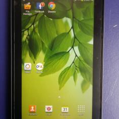 Tableta Samsung Galaxy Tab 3 7
