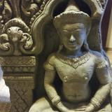 Replica Piatra Angkor Wat 2