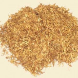 Tutun firicel VirginiaGold tarie light--calitate PREMIUM--Pret 185 Lei/kg