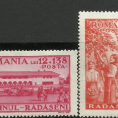 Caminul Cultural Radaseni 1944 (163)