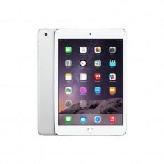 APPLE iPad Mini 3 Retina WiFi 128GB Space Grey NOU SIGILAT 12luni Garantie - Tableta iPad Mini Retina Display Apple, Gri