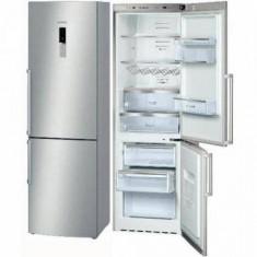 BOSCH Fridge-freezer Bosch KGN36AI22