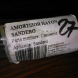 Amortizor-echilibror hayon Sandero-nou, Dacia