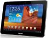 Oferte Samsung Galaxy Tab P7500