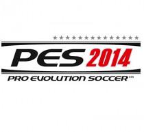 PES 14 PS 3